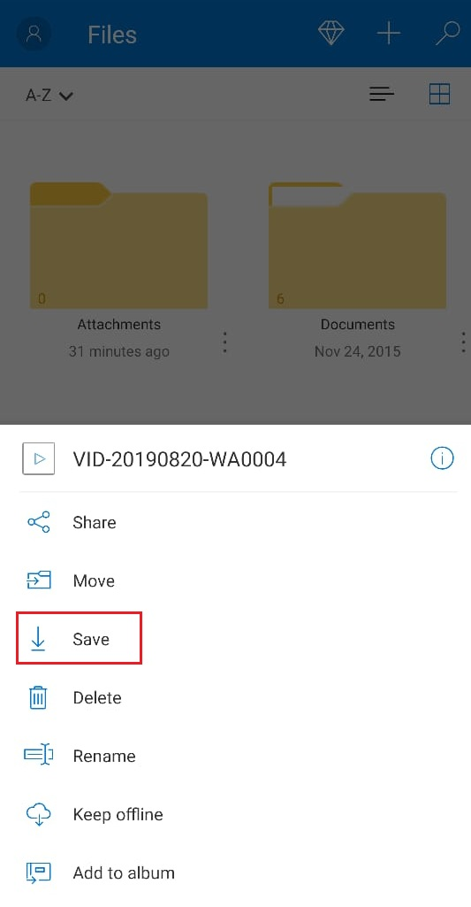 recover-from-onedrive