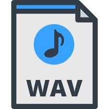 repair-corrupt-wav-1
