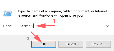 run-windows-update-troubleshooter