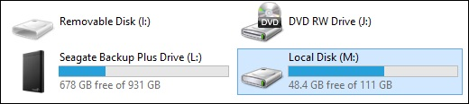 usb-hard-drive-attached