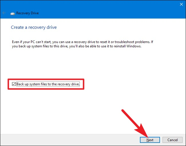 windows-recovery-drive