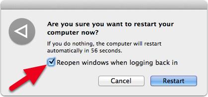 fix clipboard mac 2