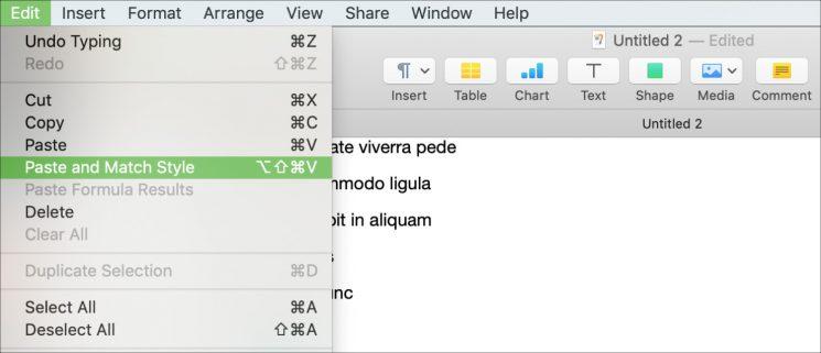 mac copy paste 3