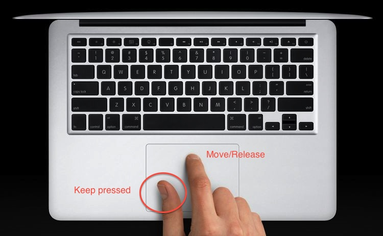mac copy paste 5