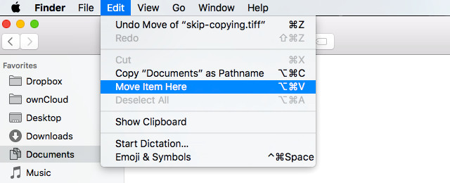 mac copy paste 7