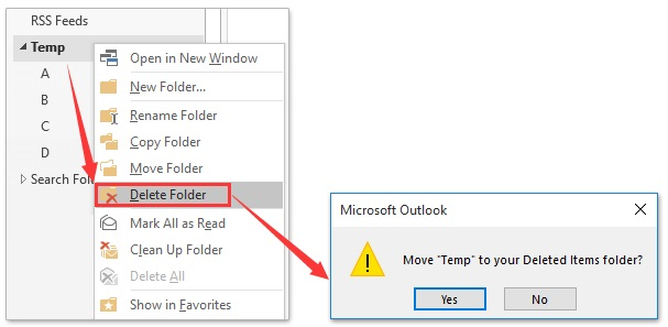 delete-folders-outlook-1