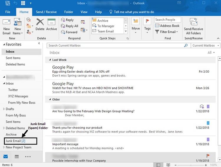 emails-disappearing-outlook-1