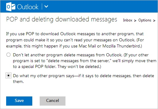 emails-disappearing-outlook-10