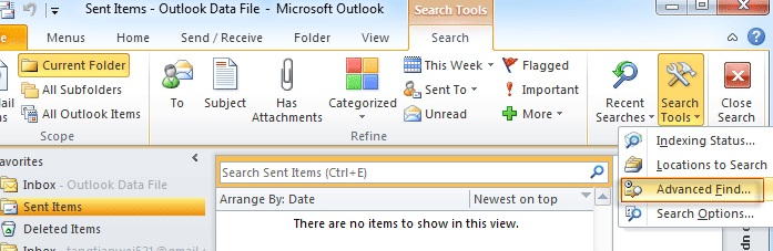 emails-disappearing-outlook-12