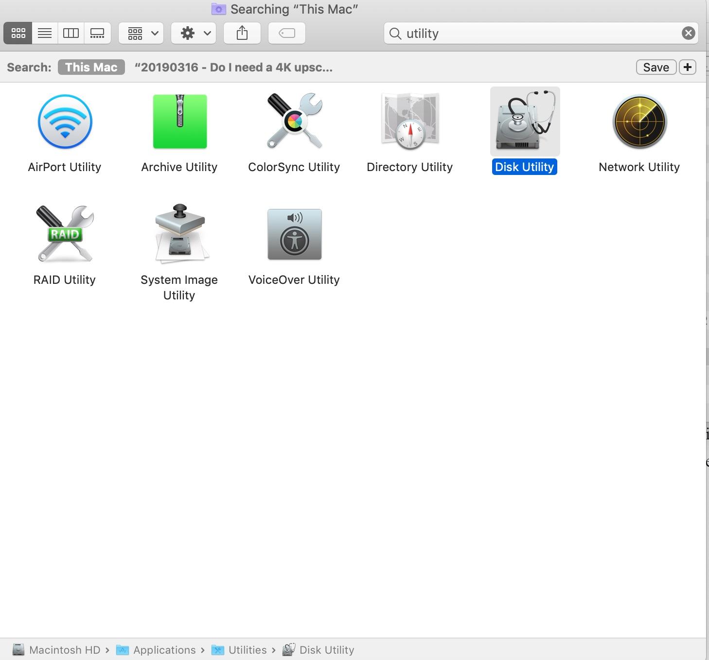 format-new-hard-drive-mac-1