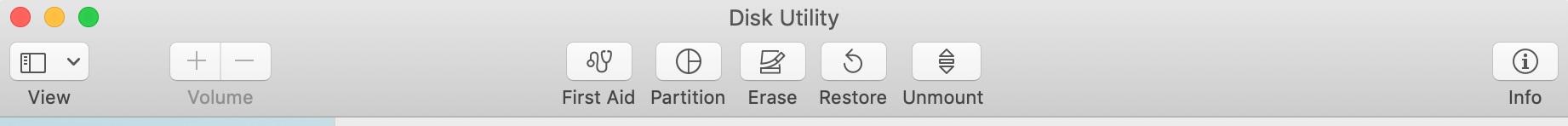 format-new-hard-drive-mac-3