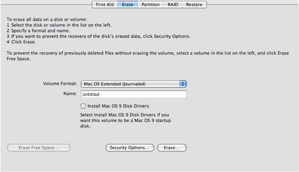format-new-hard-drive-mac-4