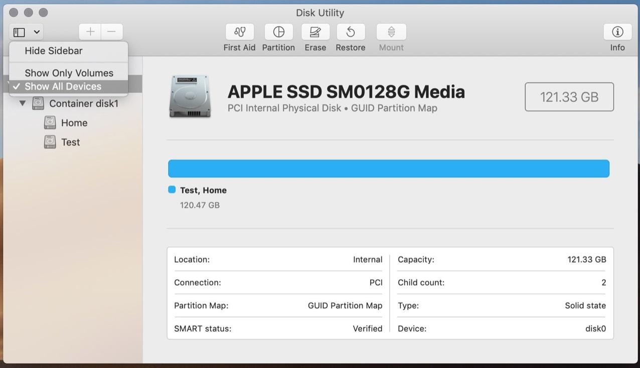 format-new-hard-drive-mac-5