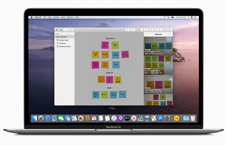 get-ipad-apps-on-mac