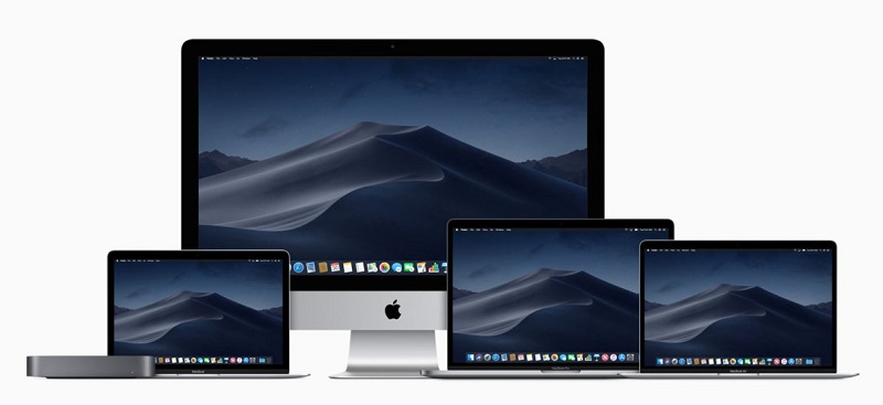 macos-catalina-features-2