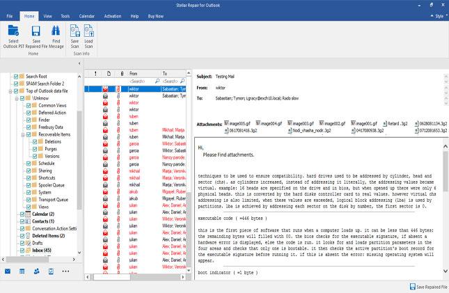 repair-emails-outlook-3