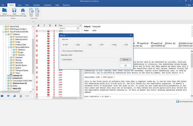 repair-emails-outlook-4
