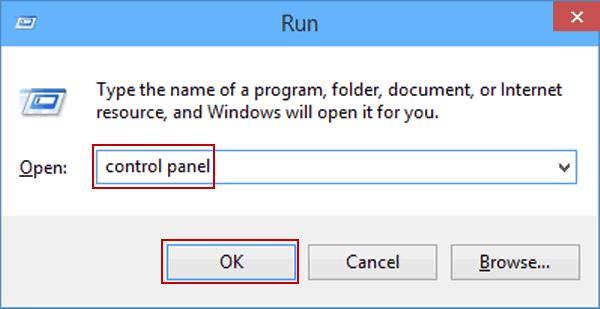option-3-run