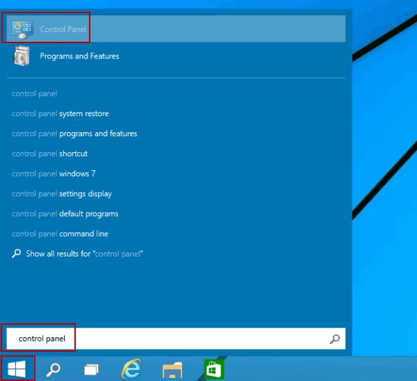 option-1-start-menu