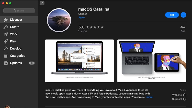 use-macos-catalina-sidecar-2