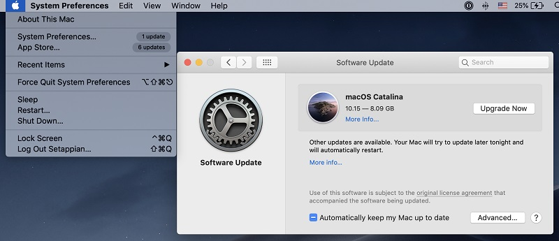 use-macos-catalina-sidecar-4
