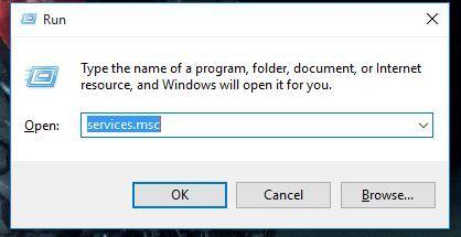 fix-4-windows-10-license-service-1