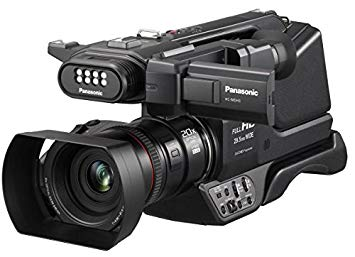 Video-camera-1