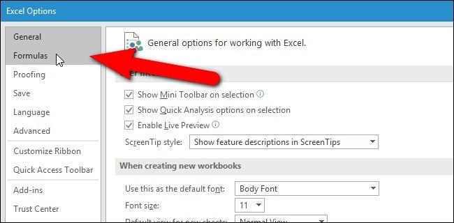 avoid-seeing-excel-error-5
