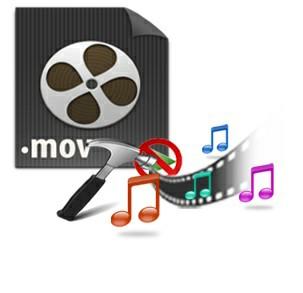 best MOV repair software
