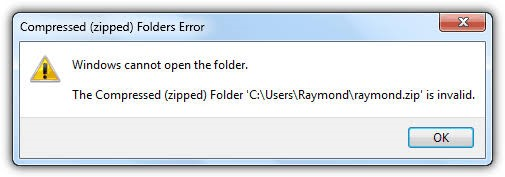 common-7zip-errors-2