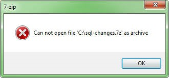 common-7zip-errors-4