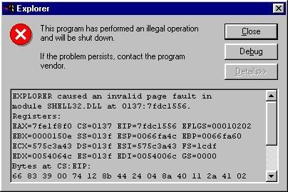 common-dll-errors-1