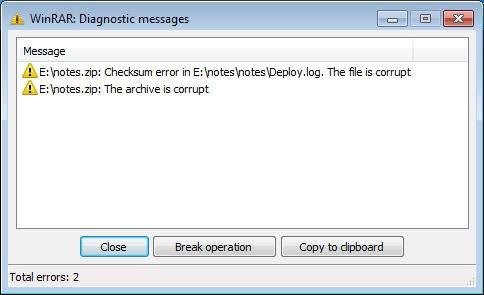 common-zip-error-2