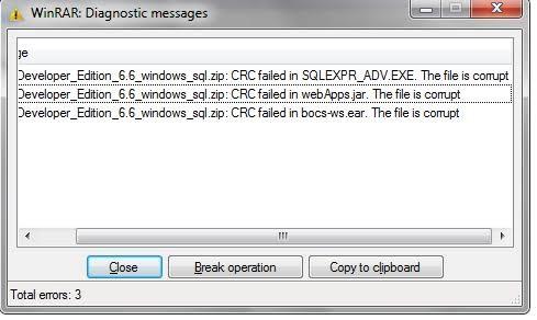 common-zip-error-4