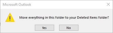 delete-all-emails-from-a-folder