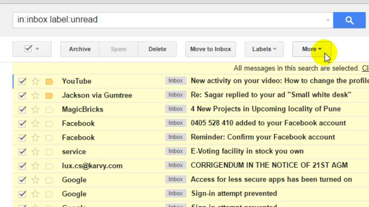 delete-multiple-gmail