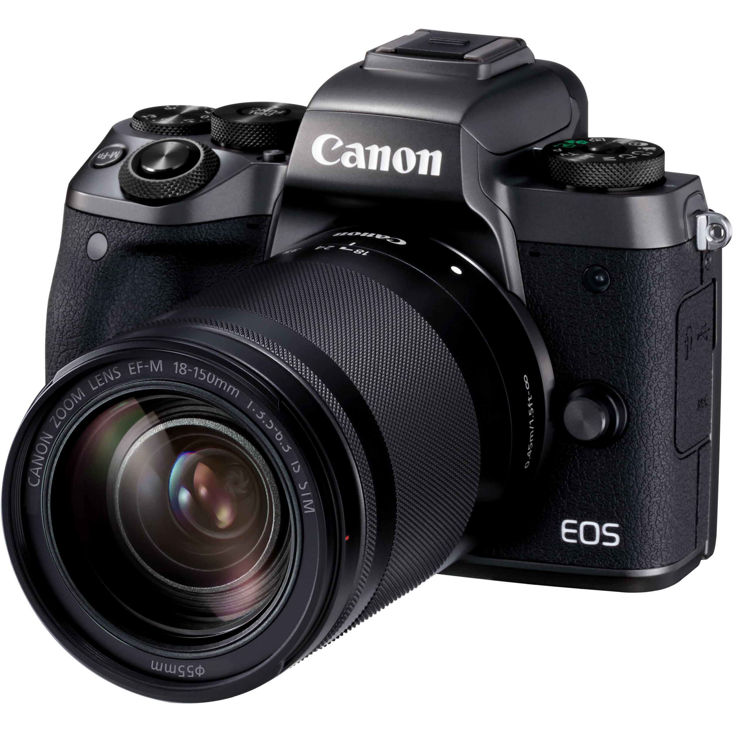 digital-camera-2