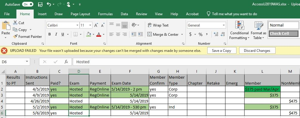 discard-changes-and-save-excel-file