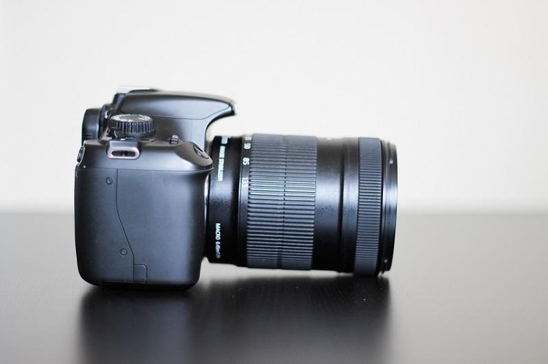 dslr-camera-repair-1