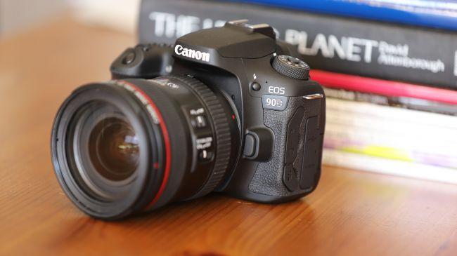 dslr-camera-repair-2