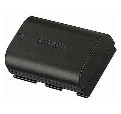 dslr-camera-repair-3