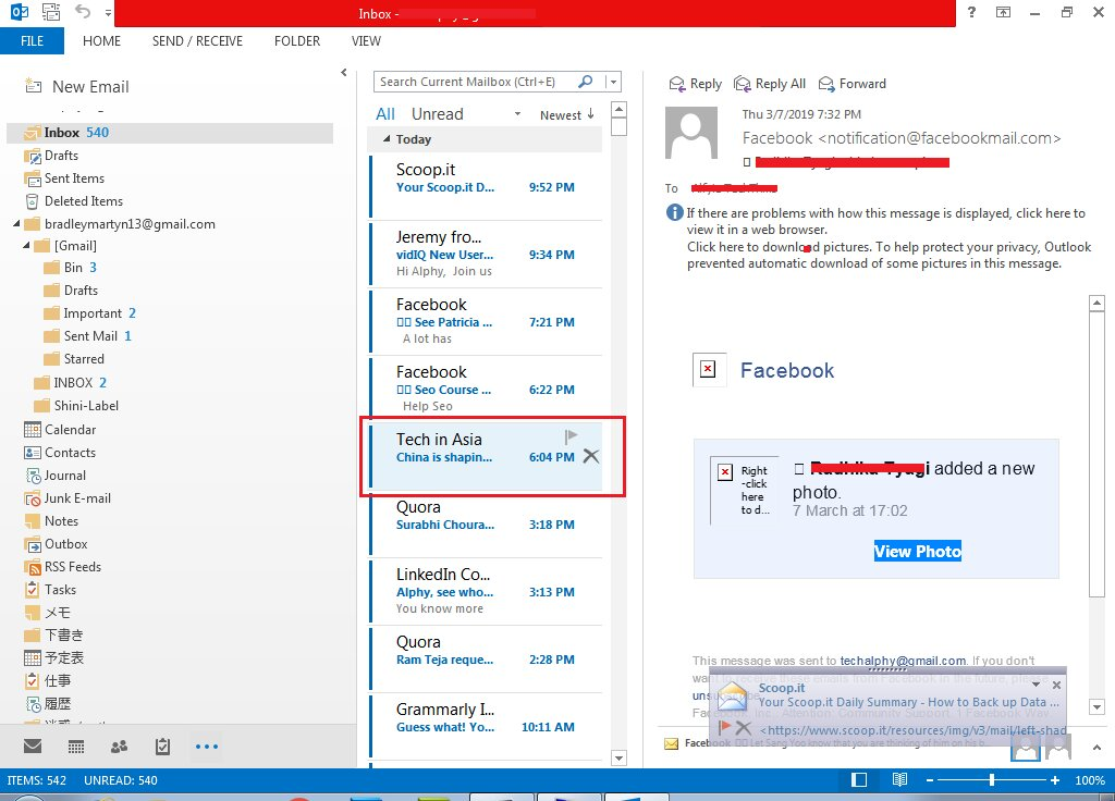 email-inbox-select