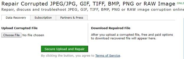 file-repair-online-1