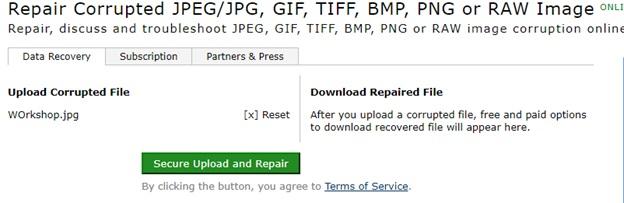 file-repair-online-2