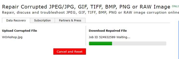 file-repair-online-3