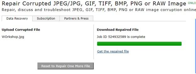 file-repair-online-4