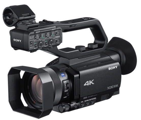 filmmaker-camera-3
