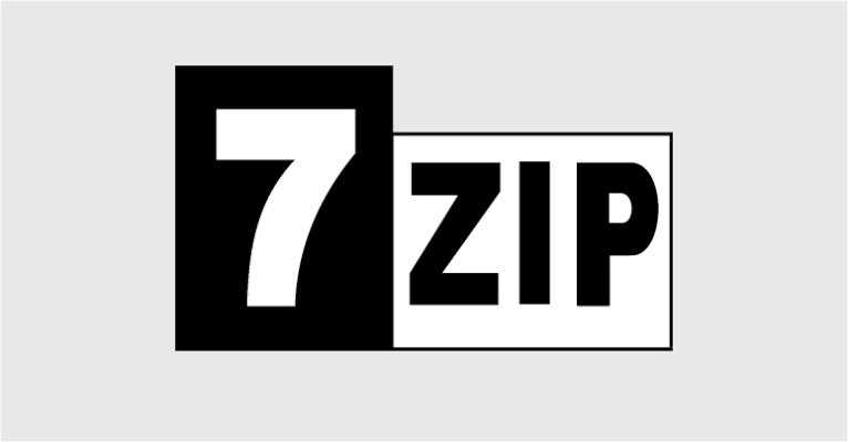 fix-7zip-error