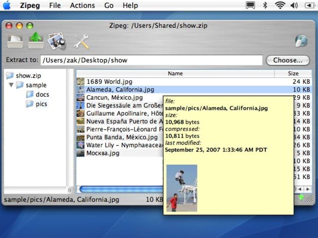 fix-archive-error-utility-4