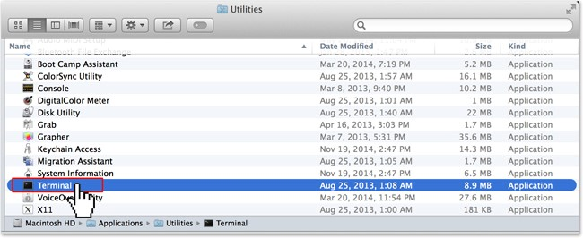 fix-archive-utility-error-2